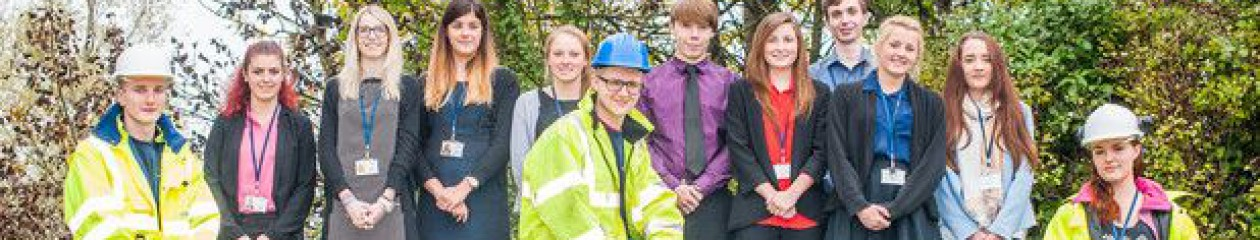 Exeter and Heart of Devon – Employment and Skills Board