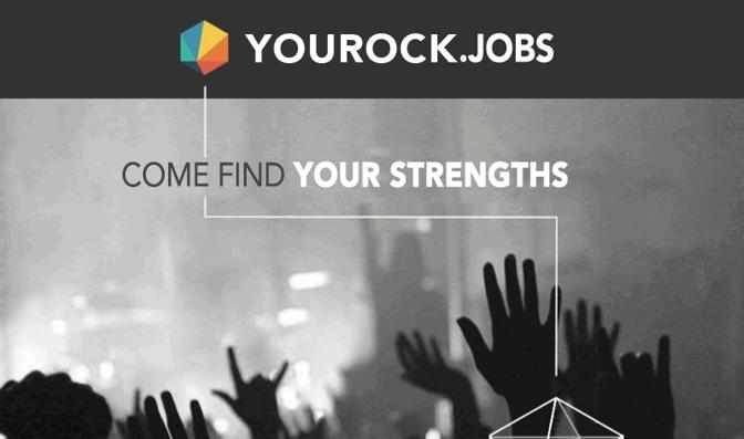 Employability Networking